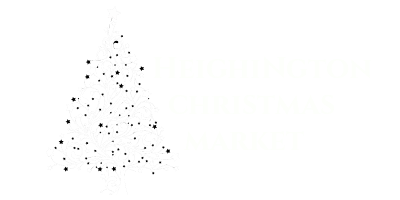 Heighington Christmas Market
